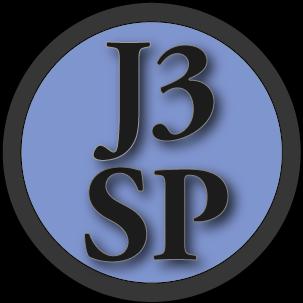 J3Studio Press